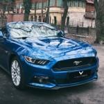 Mustang-GT-Convertible-Combo-byVilner-1