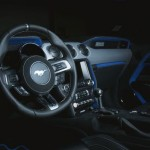 Mustang-GT-Convertible-Combo-byVilner-2