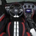 Mustang-GT-Convertible-Combo-byVilner-3