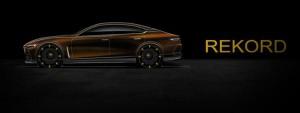 Opel-rekord-rendering-2