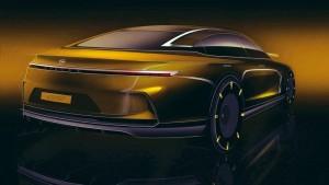 Opel-rekord-rendering-3