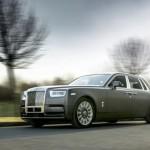 Rolls-Royce-Phantom-1