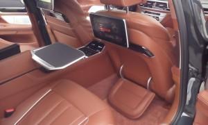 740-L- xDrive-Individual-3