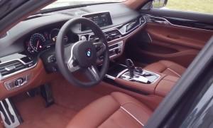 740-L- xDrive-Individual-5