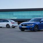 BMW-3-Series-2019-1