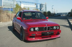 BMW-M3-E30-by-Vilner-1