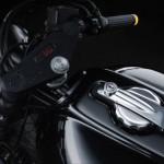 Honda-CB750-byTCB-3