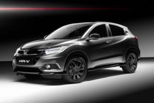 Honda-CR-V-Sport-1