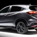 Honda-CR-V-Sport-2