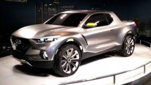 Hyundai-Santa-Cruz-Pickup-1