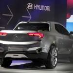 Hyundai-Santa-Cruz-Pickup-3