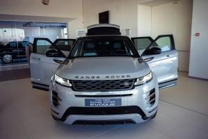 Land-Rover-EvoqueII-2
