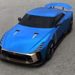 Nissan-GT-R50-1