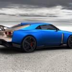 Nissan-GT-R50-3