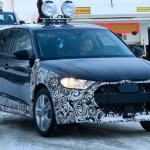 Audi-A1-Allroad-Spied-1