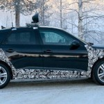 Audi-A1-Allroad-Spied-2