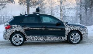 Audi-A1-Allroad-Spied-2