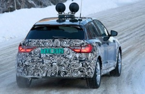Audi-A1-Allroad-Spied-3
