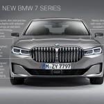 BMW-7-Series-2019-1