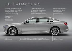 BMW-7-Series-2019-2