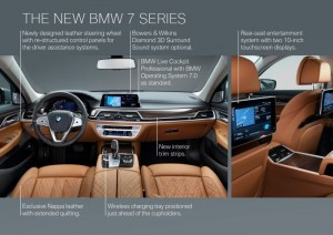 BMW-7-Series-2019-3