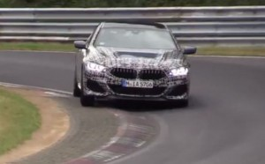 BMW-M8-GranCoupe-Spied-1