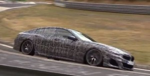 BMW-M8-GranCoupe-Spied-2