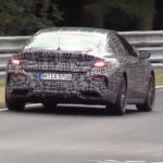 BMW-M8-GranCoupe-Spied-3