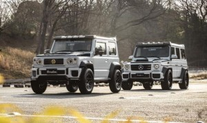Liberty-Walk-Jimny-1