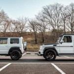 Liberty-Walk-Jimny-2