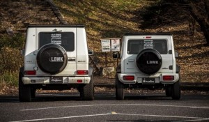 Liberty-Walk-Jimny-3