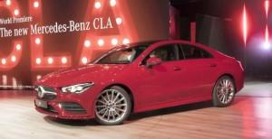Mercedes-CLA-3