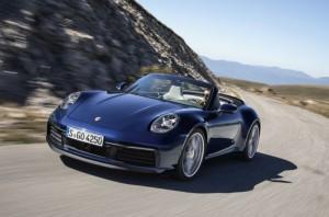 Porsche-911-Cabriolet-1