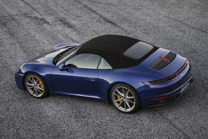 Porsche-911-Cabriolet-2