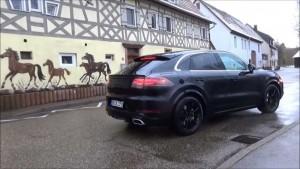 Porsche-Cayenne-Coupe-Spied-1