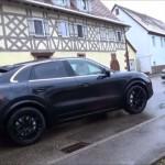 Porsche-Cayenne-Coupe-Spied-2