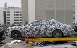 Rolls-Royce-Ghost-2021-Spied-1