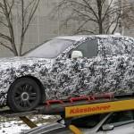 Rolls-Royce-Ghost-2021-Spied-2