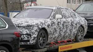 Rolls-Royce-Ghost-2021-Spied-3