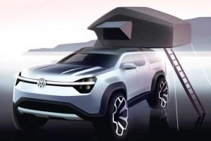 VW-I,D,SUV-Teaser-1