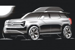 VW-I,D,SUV-Teaser-3