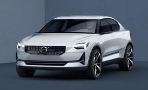 Volvo-40.2-Concept-1