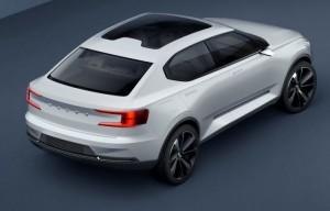 Volvo-40.2-Concept-2