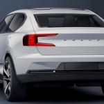 Volvo-40.2-Concept-3