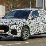 Audi-RS-Q4-Spied-1