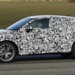 Audi-RS-Q4-Spied-2
