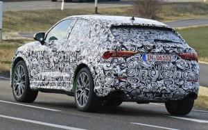 Audi-RS-Q4-Spied-3