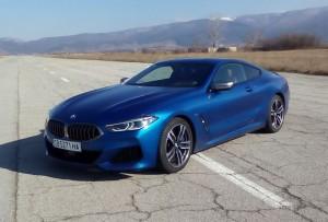 BMW-M840i-xDrive-1