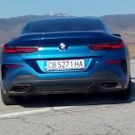 BMW-M840i-xDrive-4