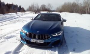 BMW-M840i-xDrive-5